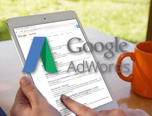 How to Create Best Ads for Google for Australian Users
