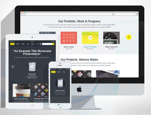 The 7 Phases of Web Design: An Overview