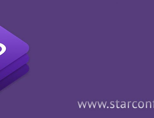 Bootstrap 3 and 4 Utilities – Display Properties: How to Hide Elements