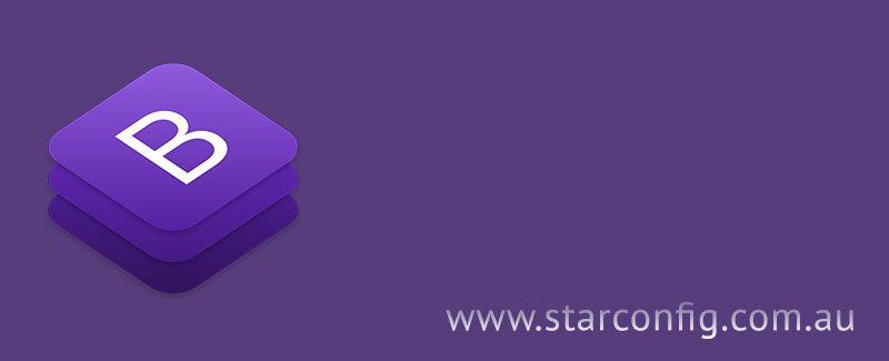 Bootstrap 4 Tips and Tricks