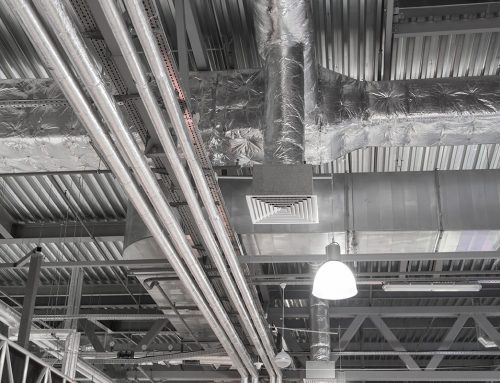 Five Tips to Maintain Your Commercial Air Conditioner Systems