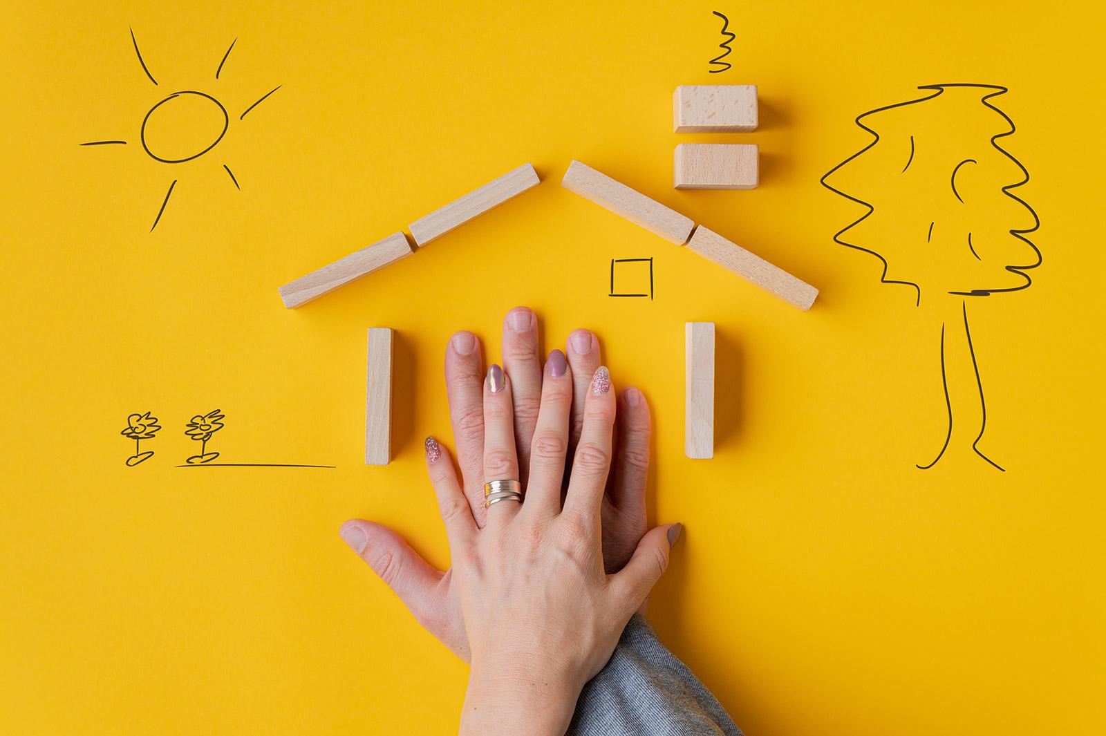 home building services sydney