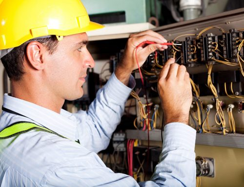 7 Questions You Should Ask Your Local Electrician